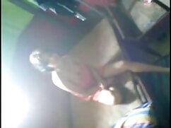 আকর্ষণীয়, সুন্দরি সেক্সি বাংলা চোদা চোদি মহিলার,