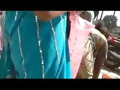 এনএসভি025_পস1 জোর করে চুদাচুদি ভিডিও
