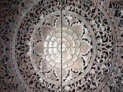 ছাগল চামড়া সঙ্গে বিশাল কালো মোরগ মধ্যে সদর এর একটি বাংলা চুদাচুদি ভিডি নাচি