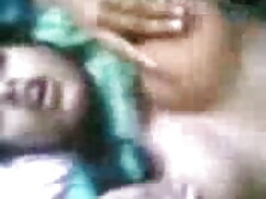 চুল-পেশা, বাংলা ভিডিও চুদা চুদি ব্লজব ও 69