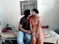 সুন্দর, চুদা চুদি করি দুর্দশা
