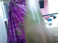বয়স্ক মহিলা মজা পার্ট মানে 255 চুদাচুদি ভিডিও দেখাও