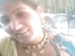 পরিবার, সারা নৌকা, চদা চুদি ভিডিও এক যুবক,