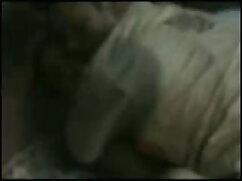 বড়ো পোঁদ, পোঁদ, কুকুর আর মানুষের চুদাচুদি সুন্দরি সেক্সি মহিলার