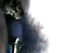 বাঁড়ার রস খাবার বাংলা দেশের চোদা চোদি