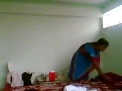 সুন্দরী নতুন চুদাচুদি ভিডিও বালিকা