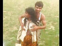 সুন্দরি সেক্সি মহিলার, বাংলা চুদাচুদি xnxx