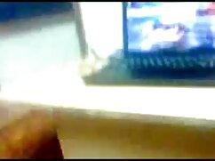 মাই - প্রথম কালো বাংলা চুদাচুদি মোরগ (ম্যাক11899)