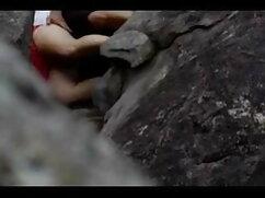 কাজের মেয়ে বংলা চুদা চুদী