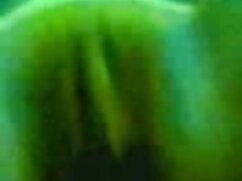 বাঁড়ার রস খাবার, এক মহিলা বহু চুদাচুদি চুদাচুদি ভিডিও পুরুষ