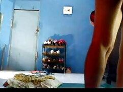 স্বামী কলেজের মেয়েদের চুদাচুদি ও স্ত্রী