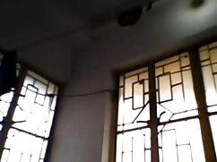 একটি স্বর্গের হিদার কোয়েলের চুদাচুদি যান এবং একটি বড় মুখ, বেকারি বয়াম.