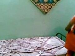 নকল বাঁড়ার, বাংলা চোদা চুদী সুন্দরী বালিকা