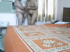 স্বামী ও স্ত্রী বিদেশি চুদাচুদি