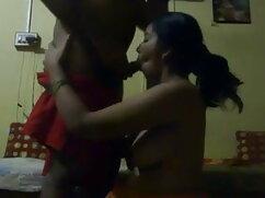 স্বামী ও স্ত্রী বাংলা চুদাচুদি hd