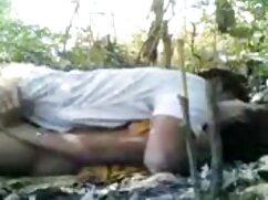 পুরানো - লোকাল চুদা চুদি বালিকা বন্ধু