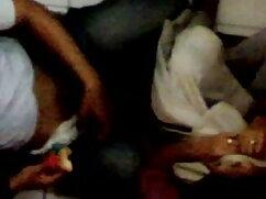 শিল্পাদিকুলকার-আমি মিশা কিভাবে পূরণ, বিডিও চোদা চুদি পর্ব 3