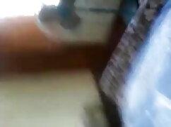 কাছাকাছি স্তন্যপান জোর করে চুদাচুদি ভিডিও করানো পাম্প তৈলাক্তকরণ এবং স্তন্যপান করানোর দুধ