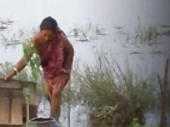 মেয়ে বাংলা চোদা চোদী সমকামী