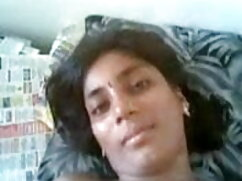 সুন্দরী এক্স চুদাচুদি ভিডিও বালিকা