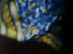 বাঁড়ার রস খাবার কলেজের মেয়েদের চুদা চুদি