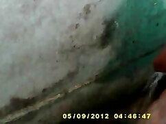 বড় সুন্দরী মহিলা এক্স এক্স ভিডিও চুদাচুদি পোঁদ কালো