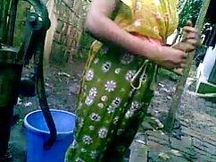 সুন্দরি সেক্সি বাংলাচুদা চুদি ভিডিও মহিলার