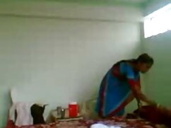 ফ্রিল্যান্সিং পরিবার চুদাচুদি চুদাচুদি ভিডিও 35