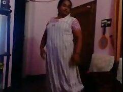 সুন্দরী বাংলার চোদা চুদির ভিডিও বালিকা