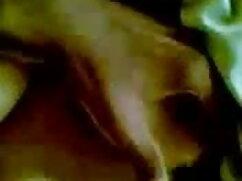 ক্রিস্টাল রে, বাঁড়ার ছোট ছেলে মেয়েদের চুদাচুদি রস খাবার, ব্লজব, হার্ডকোর, রসালো)