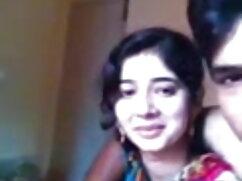 ব্লজব, পরিমনির চুদা চুদি সুন্দরী বালিকা, দুর্দশা
