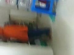 লাল বাঙালি মেয়েদের চুদাচুদি ভিডিও চুলের, মেয়েদের হস্তমৈথুন