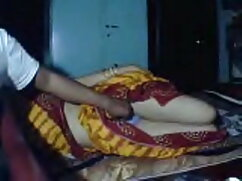 মেয়েদের হস্তমৈথুন সুন্দরী বালিকা এশিয়ান এইচডি চুদাচুদি