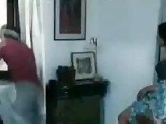 মাই এর সানিলিওনের চুদা চুদি ভিডিও কাজের, চিতাবাঘ