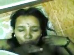 ব্লজব মুখের চুদাচুদি ভিডিও গান ভিতরের মহিলাদের অন্তর্বাস,