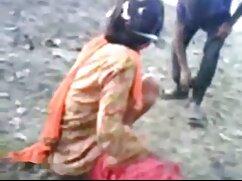 মেয়ে দেশি চুদাচুদি ভিডিও সমকামী (bbc14092)