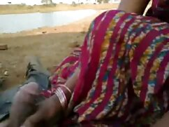 বড় বুদবুদ ইনডিয়ান চুদাচুদি ভিডিও