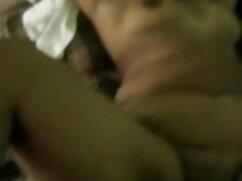 - চুদাচুদি ভিডিও 2 মা মেয়েরা দেখান হো উন্নয়ন!