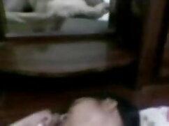 সুন্দরি সেক্সি মহিলার মেয়েদের হস্তমৈথুন সিলেটি চুদা চুদি মাই এর একাকী