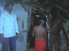 সুন্দরি বাংলা খোলামেলাচুদাচুদি সেক্সি মহিলার, পরিণত