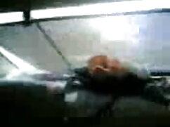 মেয়েদের চুদাচুদি ভিডিও চুদাচুদি ভিডিও হস্তমৈথুন, মেয়ে সমকামী
