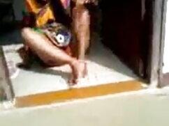 গভীর মুখের এক্স এক্স ভিডিও চুদাচুদি ভিতরের শিক্ষা