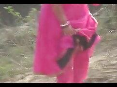 সুন্দরি সেক্সি চুদা চুদী মহিলার