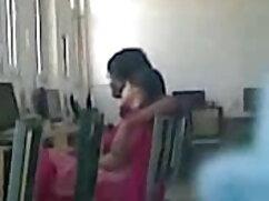গ্লাস- - ধাপে-ভিডিও বৌদি চোদা চুদি ভিডিও চশমা বন্ধুদের