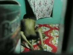 বাঁড়ার রস জোর করে চুদা চুদি খাবার, শ্যামাঙ্গিণী