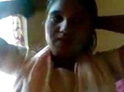 মম, সুন্দরি সেক্সি চুদা চুদি ভিডিও বাংলা মহিলার