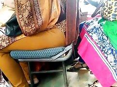 1_সভি015_ইনট তামিল চুদাচুদি ভিডিও ফরমেট1