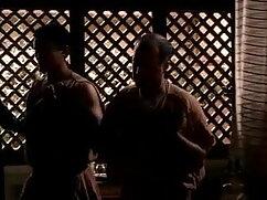 অল্পবয়স্ক মেয়ে খেলা সঙ্গে বাসর রাতে চুদাচুদি অধিক পুরাতন পুরুষদের মধ্যে অপেশাদার ভিডিও