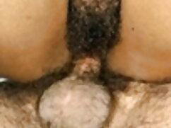 অপেশাদার সুন্দরি সেক্সি অ্যাডাল্ট চুদাচুদি মহিলার মেয়েদের হস্তমৈথুন