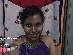 কনডম, পুরুষ বাংলা সেক্সি চুদাচুদি সমকামী